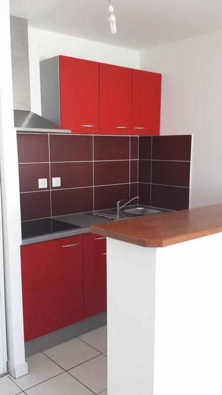 Location appartement St denis 601€ CC - Photo 6