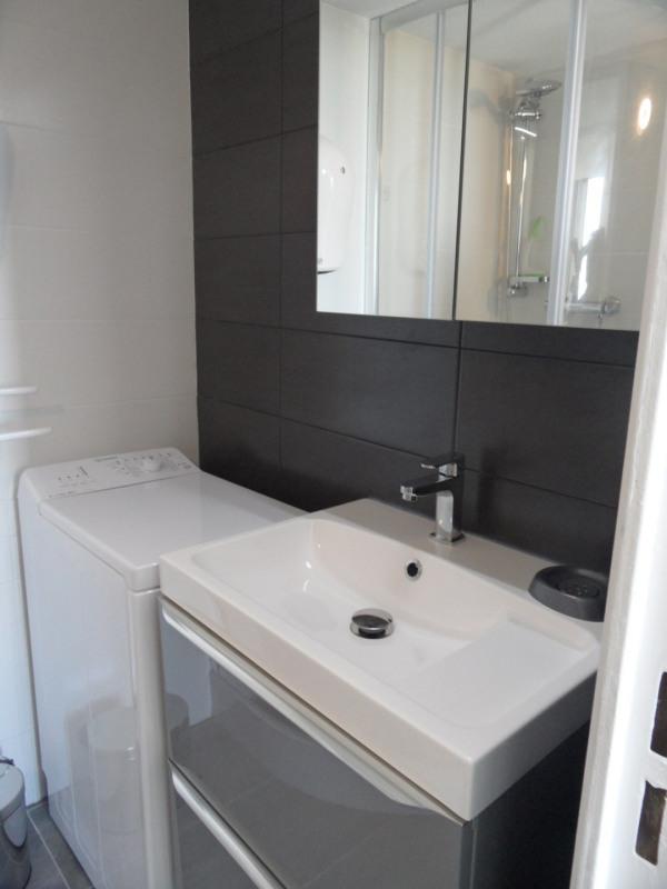 Location vacances appartement Port leucate 797,22€ - Photo 11