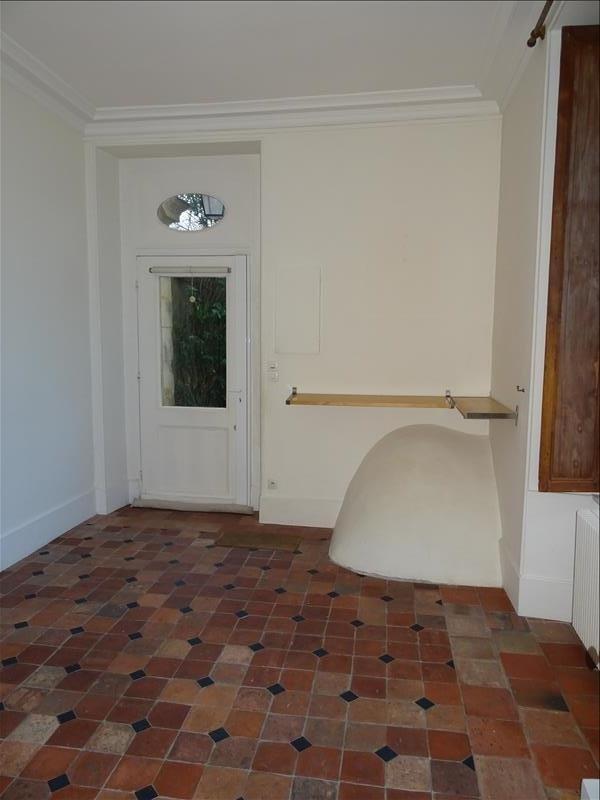 Location appartement Versailles 2180€ CC - Photo 5