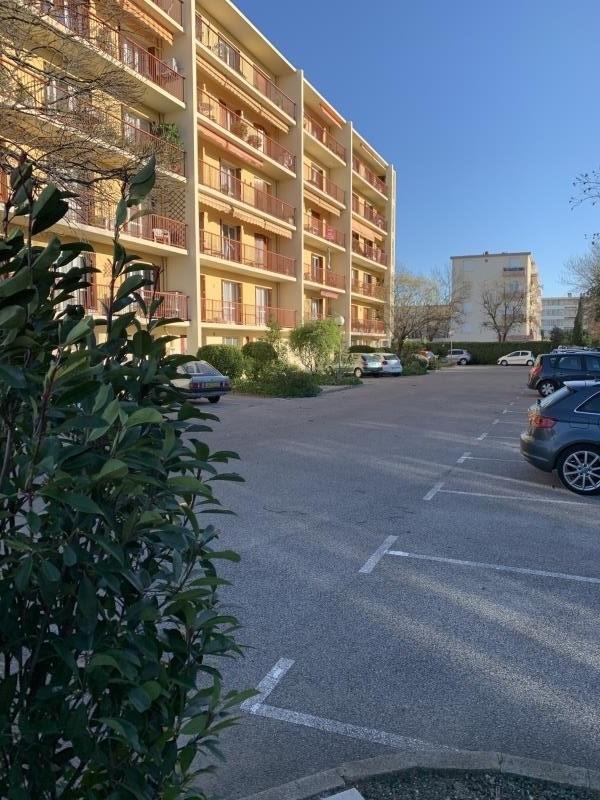 Sale apartment La garde 157500€ - Picture 6