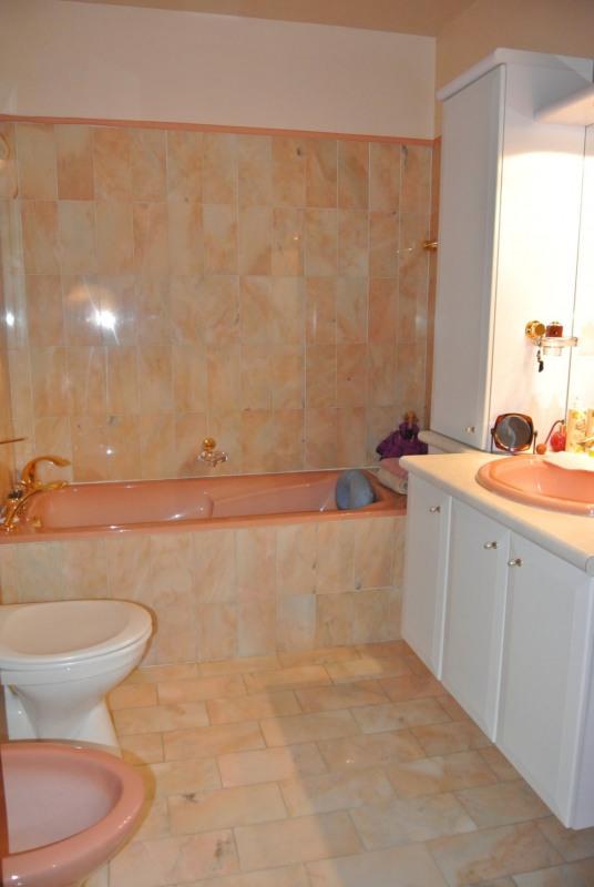 Vente appartement Le raincy 385000€ - Photo 9