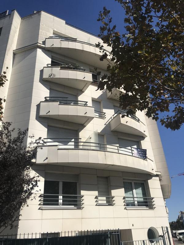 2, avenue Molière