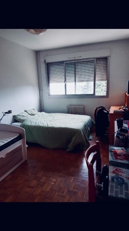 Affitto appartamento Ecully 1267€ CC - Fotografia 2
