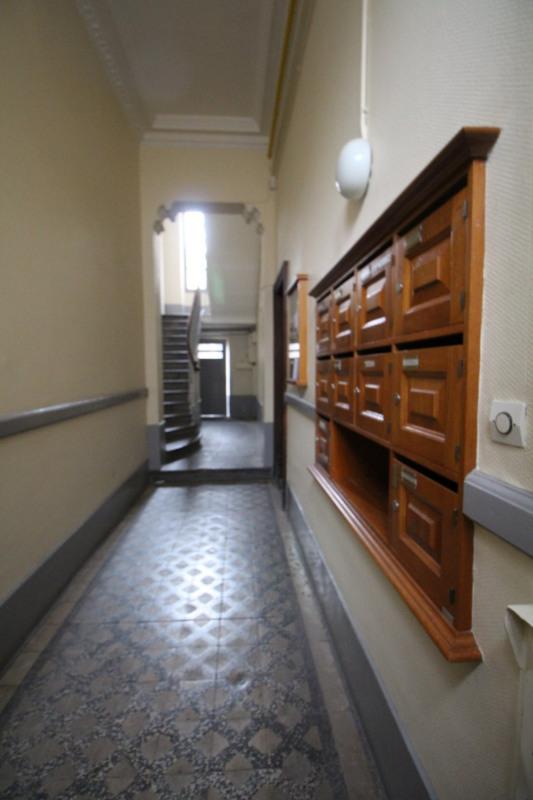 Vente appartement Grenoble 159000€ - Photo 8