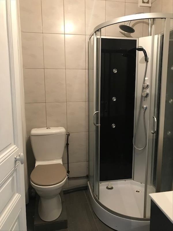 Vente appartement La ferte sous jouarre 112500€ - Photo 6