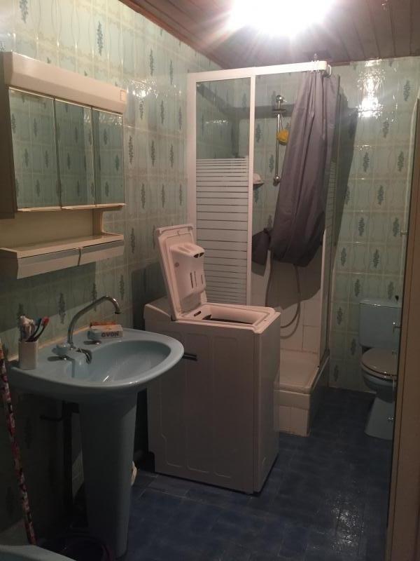 Location appartement Propriano 580€ CC - Photo 5