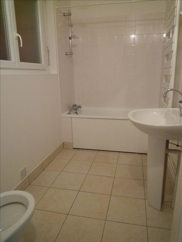 Location appartement Le raincy 595€ CC - Photo 4