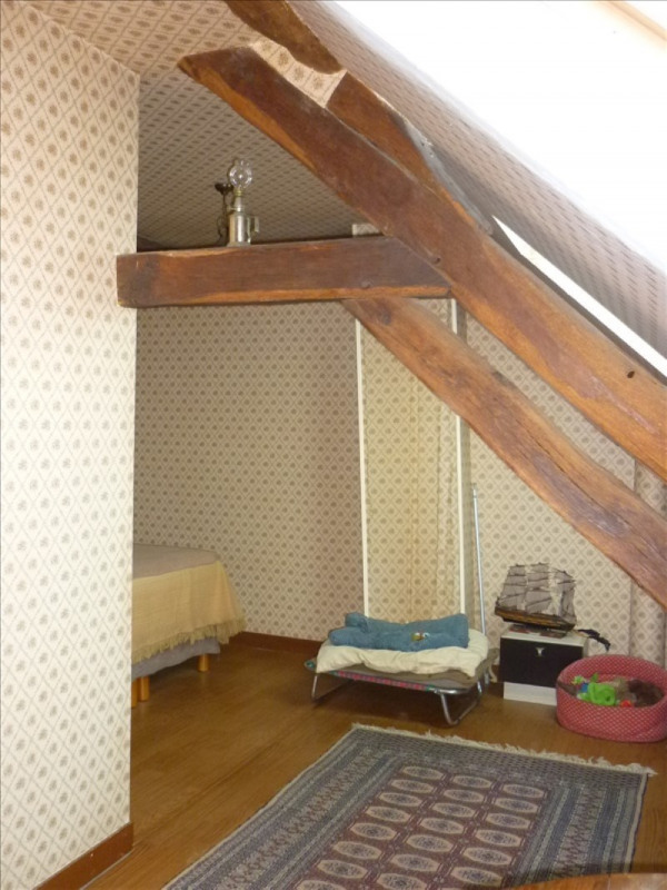 Sale house / villa Tourouvre 106 000€ - Picture 6