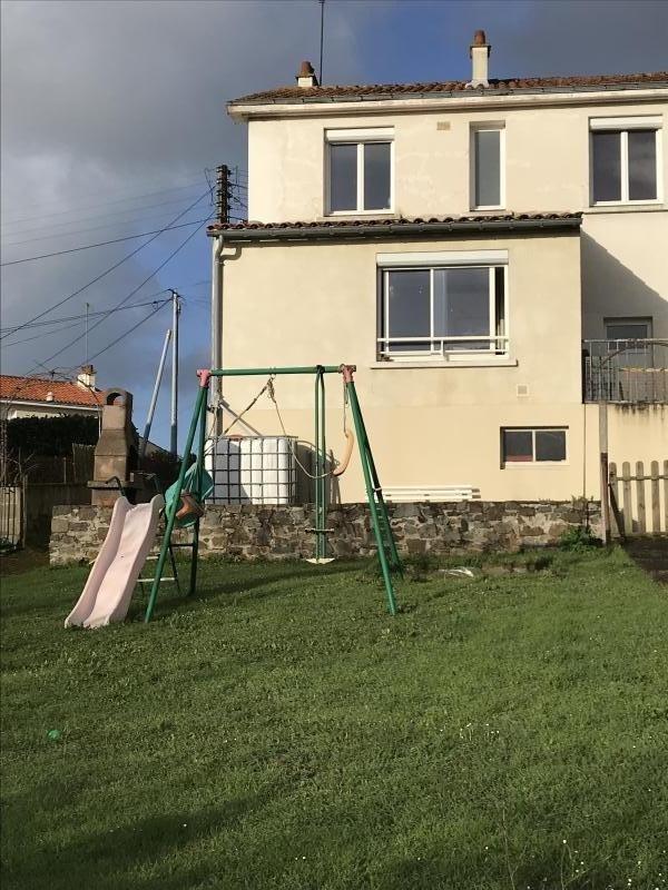 Vente maison / villa Montrevault 95900€ - Photo 5