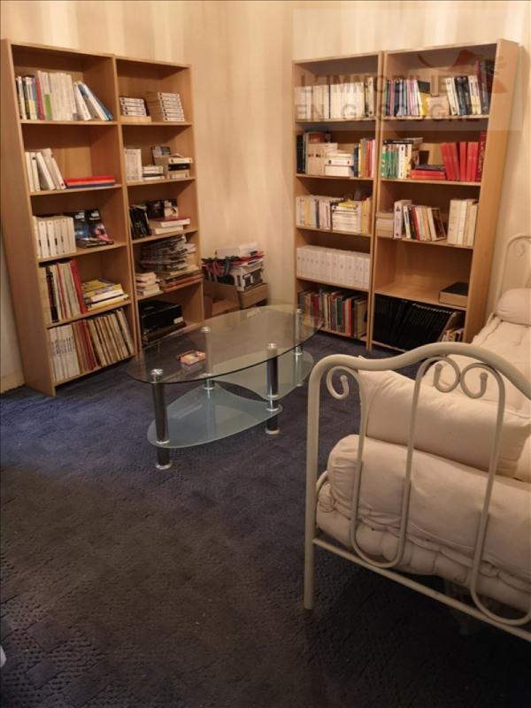 Sale house / villa Auch 80000€ - Picture 4