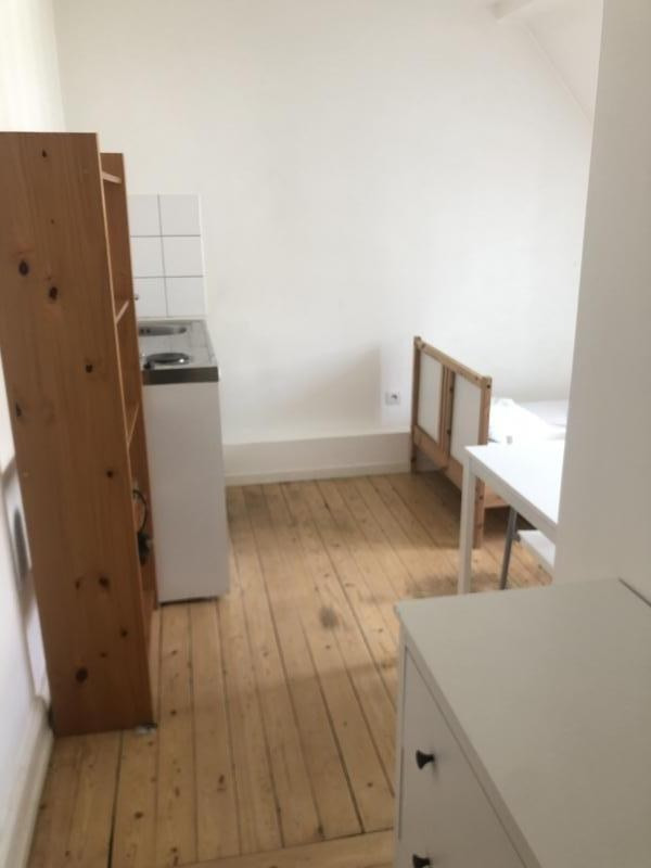Rental apartment Strasbourg 355€ CC - Picture 3