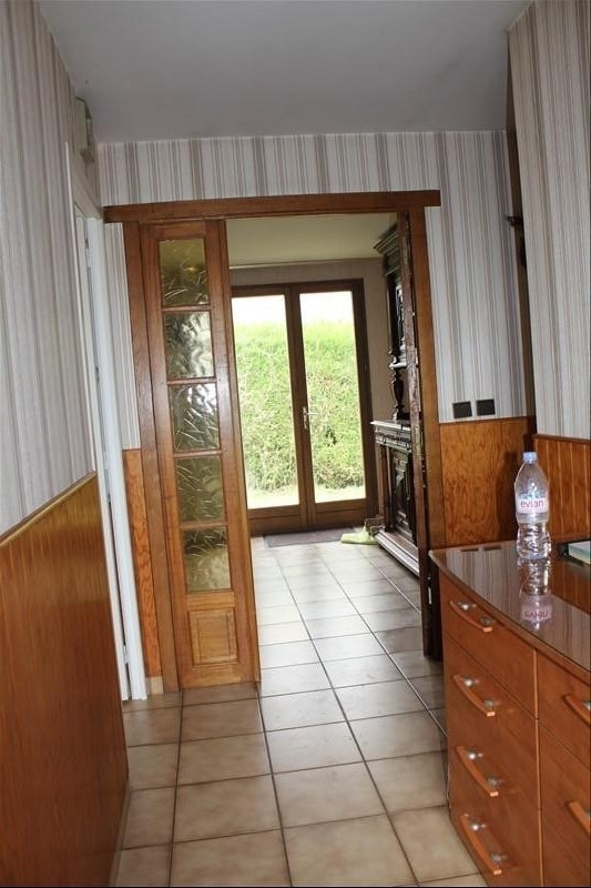 Vente maison / villa Maintenon 165500€ - Photo 2