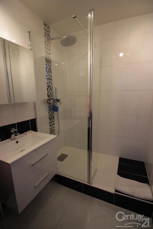 Sale apartment Deauville 275000€ - Picture 11