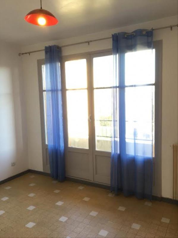 Rental apartment Aix en provence 574€ CC - Picture 4