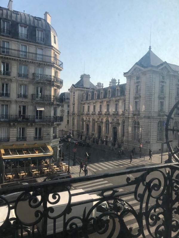 Vente appartement Paris 5ème 636000€ - Photo 7