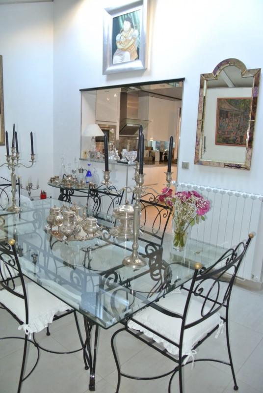 Sale house / villa Les pavillons-sous-bois 545000€ - Picture 6