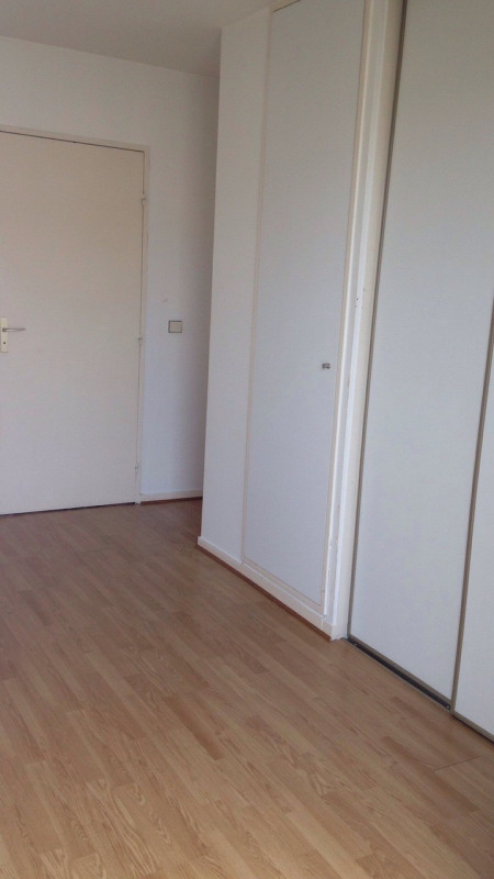 Location appartement Rambouillet 790€ CC - Photo 4