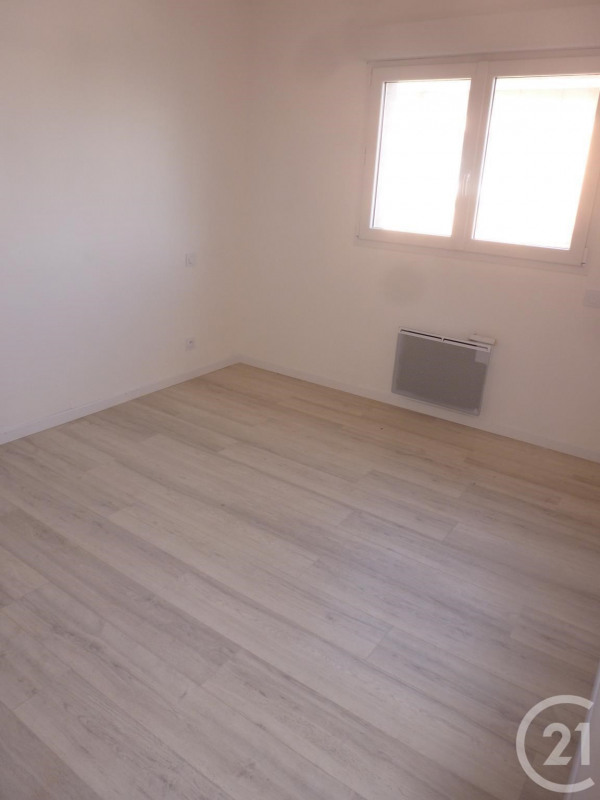Location maison / villa Plaisance du touch 980€ CC - Photo 4