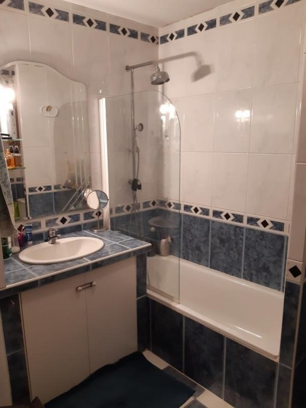 Vente appartement Hendaye 288000€ - Photo 9