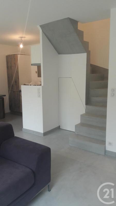 Vendita appartamento Deauville 289000€ - Fotografia 7