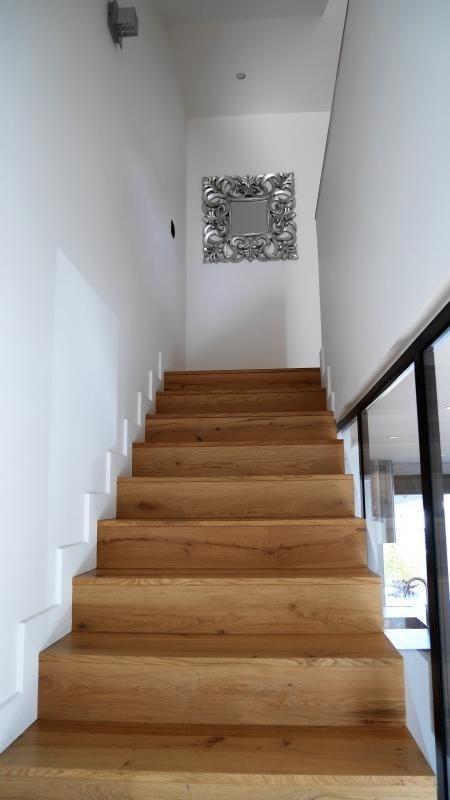 Престижная продажа дом Bry sur marne 1139000€ - Фото 5