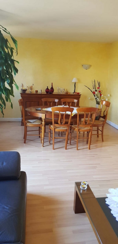Sale apartment Le plessis trevise 189 000€ - Picture 3