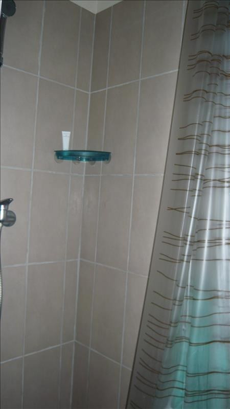 Rental apartment Mulhouse 250€ CC - Picture 3