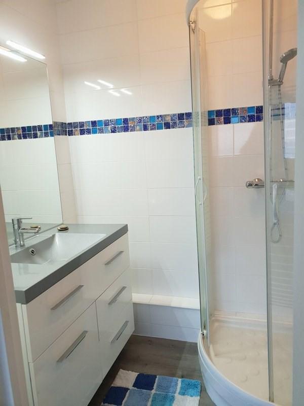 Deluxe sale apartment Arcachon 900000€ - Picture 7
