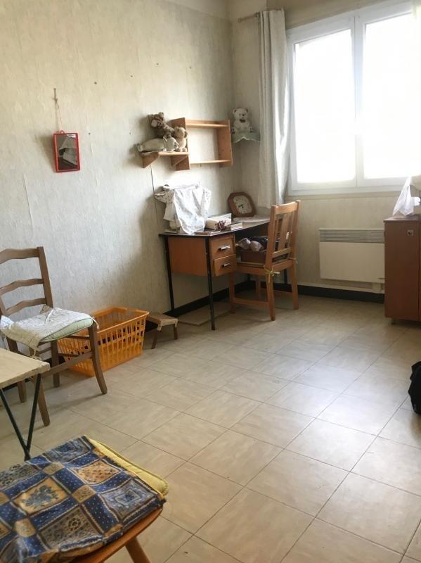Verkauf wohnung Arles 149000€ - Fotografie 7