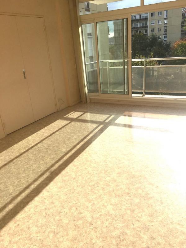 Venta  apartamento Livry gargan 149000€ - Fotografía 7