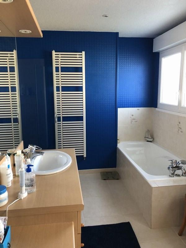 Sale house / villa Chicheboville 315000€ - Picture 9