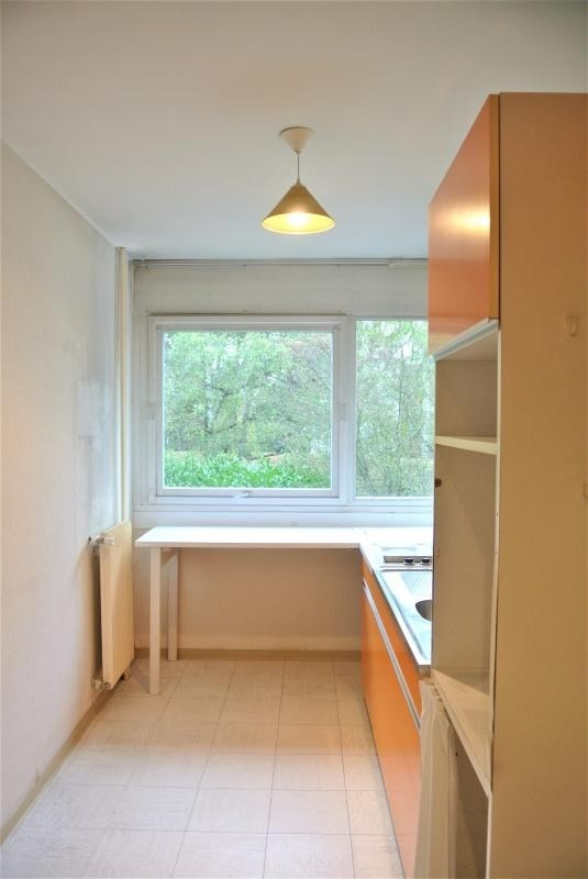 Sale apartment St leu la foret 164 000€ - Picture 3