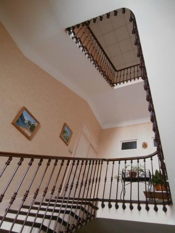 Location appartement Salon de provence 645€ CC - Photo 9