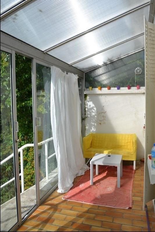 Rental house / villa Albi 749€ CC - Picture 9