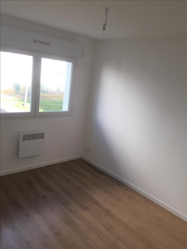 Vente appartement Buxerolles 59 290€ - Photo 7