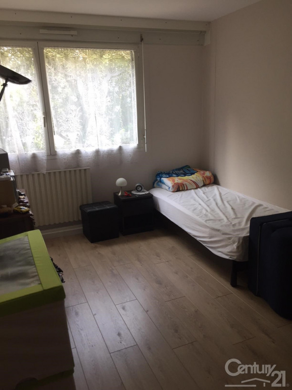 Vente appartement Massy 215 000€ - Photo 10