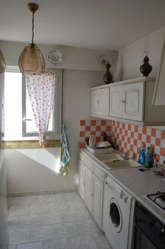 Vente appartement La ciotat 399 500€ - Photo 3