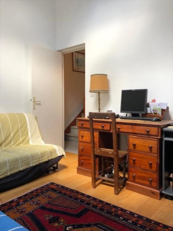 Sale house / villa L etang la ville 575000€ - Picture 7
