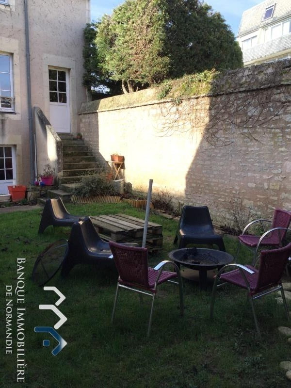 Location appartement Caen 680€ CC - Photo 1