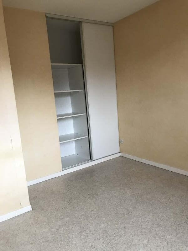 Sale apartment Arras 61000€ - Picture 4