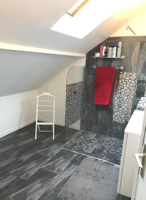 Vente de prestige maison / villa Aix les bains 690000€ - Photo 8