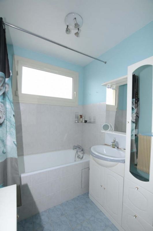 Vente appartement Bois d'arcy 164500€ - Photo 4