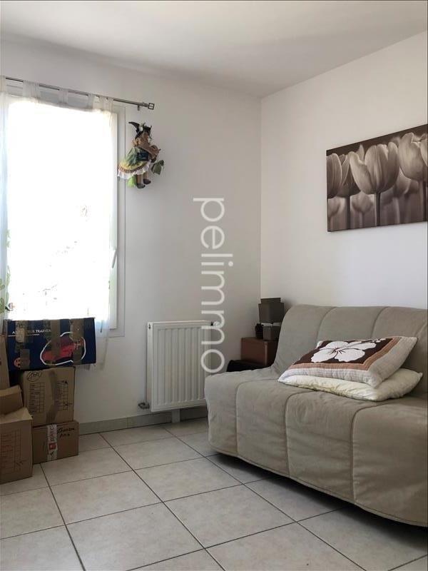 Rental apartment Salon de provence 1257€ CC - Picture 10