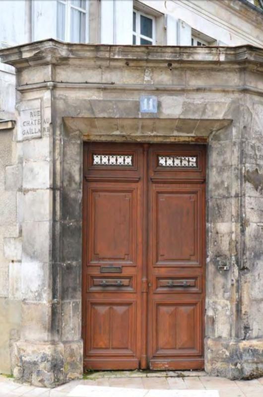 Vente neuf programme Auxerre  - Photo 5
