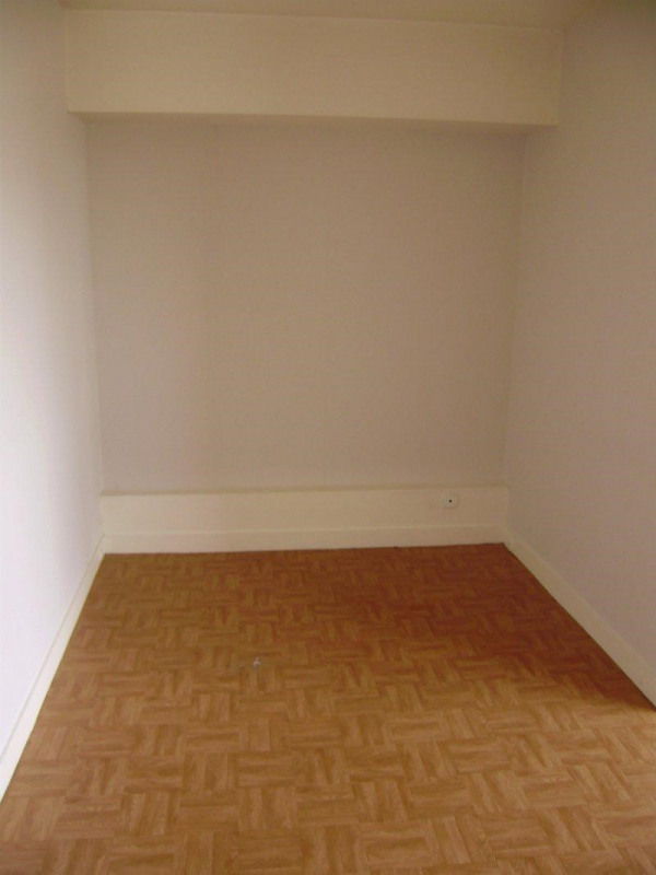 Rental apartment Colombes 633€ CC - Picture 5