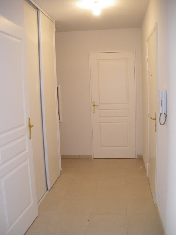 Rental apartment Fréjus 780€ CC - Picture 6
