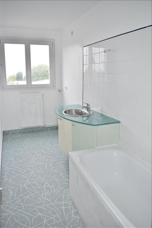 Vente appartement Les lilas 403 000€ - Photo 6