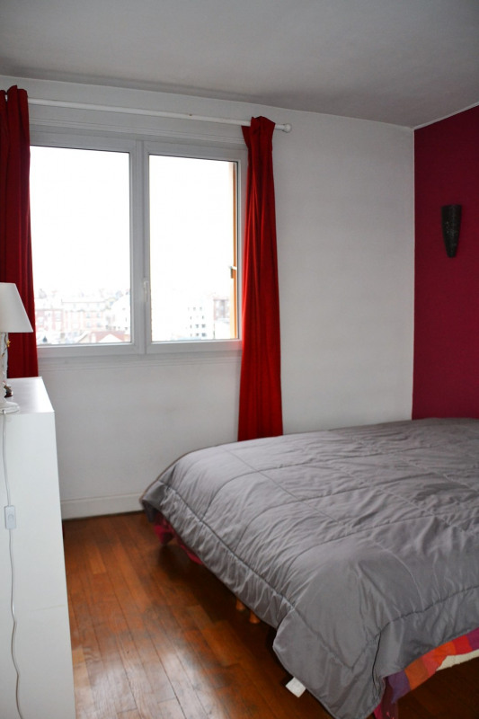 Sale apartment La garenne-colombes 325000€ - Picture 5