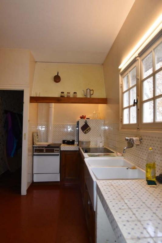 Vente maison / villa Breuillet 460000€ - Photo 8
