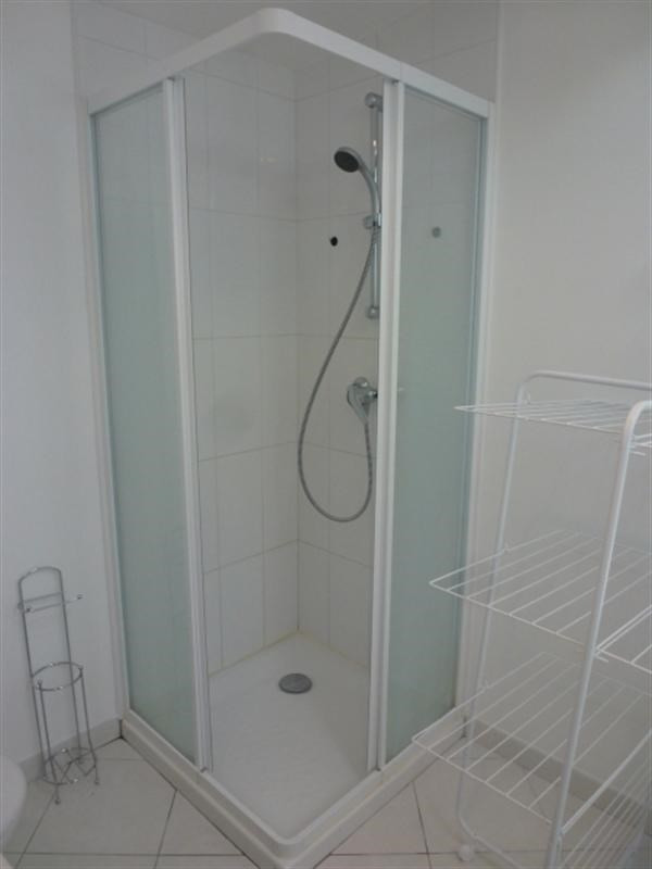 Rental apartment Fontainebleau 999€ CC - Picture 11